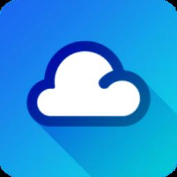 新新天气最新版v5.5.0 安卓版