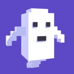 鬼和枪内购破解版(ghosts ar)