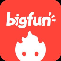 bigfun游戏社区