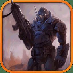 自由战争手机游戏(freedom war)