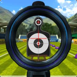 射击之王游戏