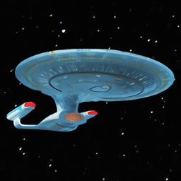 星际迷航时间线手机版(star trek)