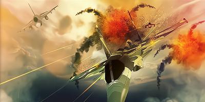 电玩游戏大厅