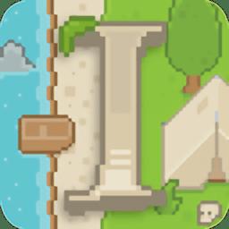 孤岛生存游戏(island survival)
