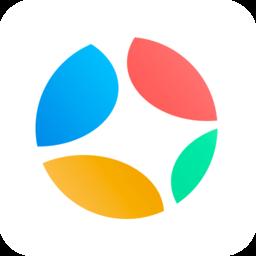 京彩浏览器软件