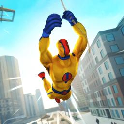 郑投网app