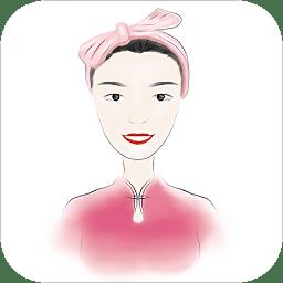 小田田app