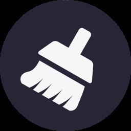 清理者软件