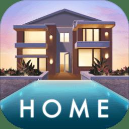 家居装饰设计大师手机版(design home)