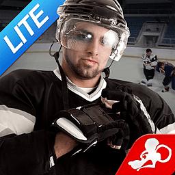 冰球格斗手机版