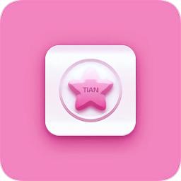 粉萌壁纸app