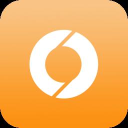 手机定位监控app