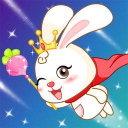 巴宾兔宝宝乐园游戏