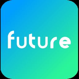 未来酒店app