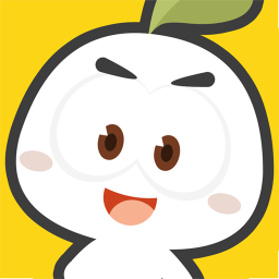 班豆活动大师app