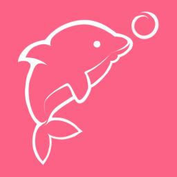 奇米乐园app(qmpark)