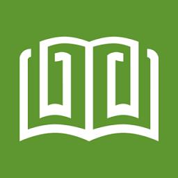 吉家学院app