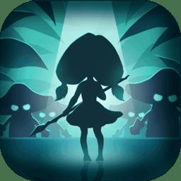 灵魂岛无限游戏