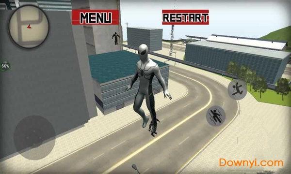 蜘蛛侠大作战手机版 v2.29 安卓版 1