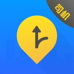 众赢社区区块链app