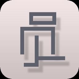 小方圆app