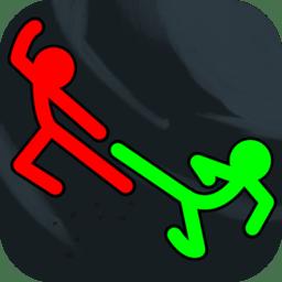 漫画堂app(mangatoom)