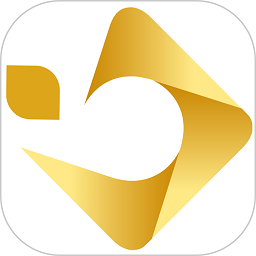 bqi社区手机版