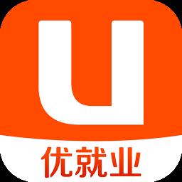 it优学app