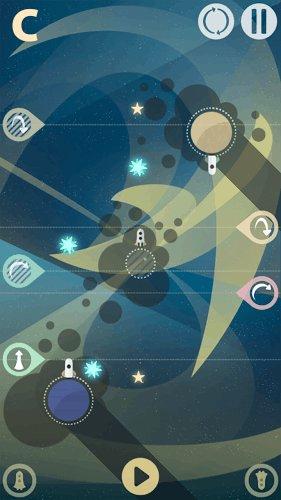 星球传送手游(delivery 2 planet) v1.5 安卓版 4