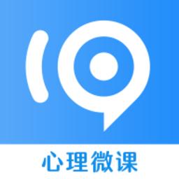 心理微课app