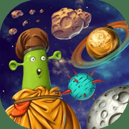 星球对对碰手机版(planetarix)