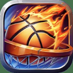 籃球巨星游戲