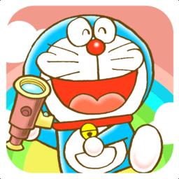 哆啦a梦修理工场无限金币无限铃铛版