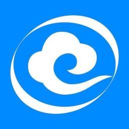 环游气象appv1.1.23 安卓版