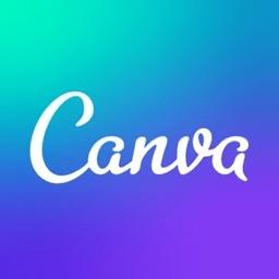 canva可画手机版