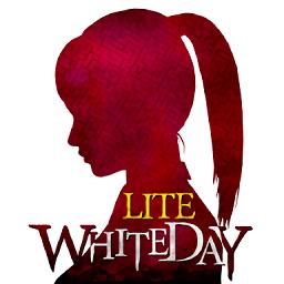 学校的迷宫手机版(white day lite)