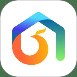 碧桂园凤凰同盟汇手机版v7.4.0 安卓版