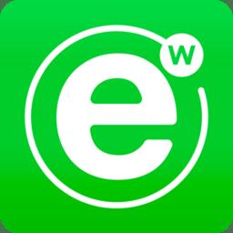 w浏览器app