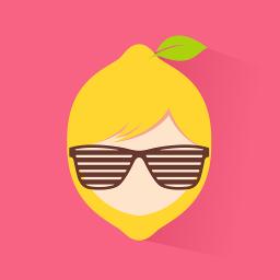 靓丽发型app