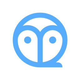 群宝库app