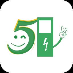 充电无忧app
