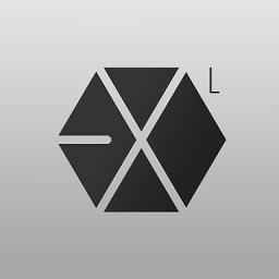 exol手机app