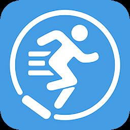 悅視健康app