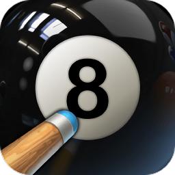 爱桌球游戏v1.22 安卓版
