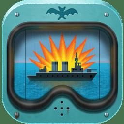 潜艇鱼雷攻击手机版