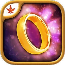 隐秘的世界苹果免费版