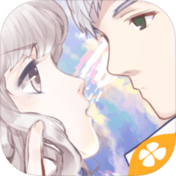 橙光游戏真实幻象v1.0.3 安卓版