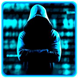 孤独的黑客游戏