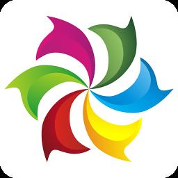 阳春都市网app
