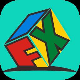 迅维网app